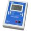直流電圧計DDV-1 製品画像