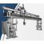 ケーブルベアレス式ガントリーローダー GLW-S050-N 製品画像