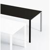 テーブル『THIN-K(シィンク)』 製品画像