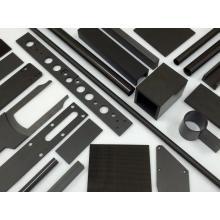 金属より軽くて強いカーボン/CFRP素材を試してみませんか? 製品画像