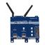 4点出力タイプ ポカヨケ用受信機 TW-800R-EXP 製品画像