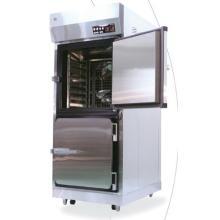 急速冷却冷凍装置『3D Freezer 冷凍機一体タイプ』 製品画像