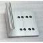 アルミサッシ加工サービス 製品画像