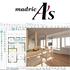 工務店・住宅メーカー・設計士向け「建築3DCAD エース」 製品画像