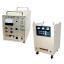 SCR(サイリスタ)位相制御式磁化電源装置 EBシリーズ 製品画像