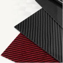 炭素繊維強化プラスチック CFRPオートクレーブ成形品※試作募集 SHAPE ...