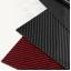 炭素繊維強化プラスチック|CFRPオートクレーブ成形品※試作募集 製品画像