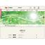 労働組合向けWEBサイトパッケージシステム『U-PEGASUS』 製品画像