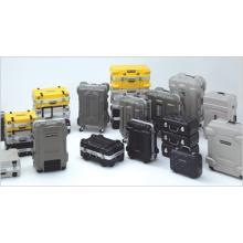樹脂製ハードケース 「PROTEX CORE F&HDシリーズ」 製品画像