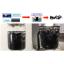 リサイクルカーボン【CFRP廃材から炭素繊維を繊維状に回収!】 製品画像