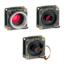 USB3.1Gen1 液体レンズ搭載可能カメラ 製品画像