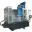 精密立型ロータリー研削盤『SGR-1300B』 製品画像