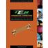 HGC/HGSシリーズ・2.54mmピッチPCB用双曲面コネクタ 製品画像