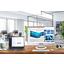 EIZO 液晶モニター『FlexScan EV2480』 製品画像