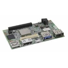 高性能ARMプロセッサ搭載ボード『F-Cue』 製品画像