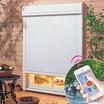 窓シャッター マドマスター・スマートタイプ 製品画像