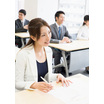 JATA公認ISMS(ISO27001)内部監査員養成講座基礎編 製品画像