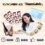 ラベル オンライン印刷サービス「HappyLabels」 製品画像