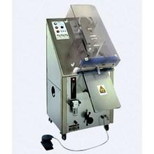 ガス充填式自動包装機『GP-GT2』 製品画像