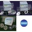 卓上遠心機シリーズ 製品カタログ 製品画像