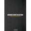 総合カタログ WORKING GLOVES COLLECTION 製品画像