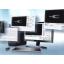 【外観検査の効率化】自動外観センサ『FIS-100』 製品画像