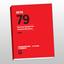 『NFPA79 産業機械用電気規格 2018年版/日本語翻訳版』 製品画像
