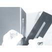 変性アクリル系速硬化軽量樹脂モルタル『速モル』 製品画像