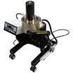 超音波締付試験機(超音波軸力計)用 軸力校正器 AFC-20G2 製品画像