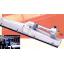 エアー別送強制型 ガス赤外線バーナー~ターボミキサー優れた特性~ 製品画像