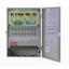 複合環境制御装置『スーパーミニNT』 製品画像