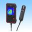 赤外線サーモグラフィカメラ『Thermo FLEX F50』 製品画像