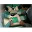 レスキュー業務事例 半田付け技術指導 製品画像