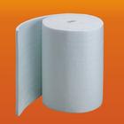 高温用耐熱繊維 ファイバーマックスブランケット 製品画像