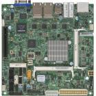 Mini ITX規格産業用マザーボード【X11SBA-LN4F】 製品画像