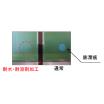 スクリーンマスク【耐水・耐溶剤加工】 製品画像