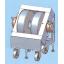 両側可変電磁石『WY30-50V-10KA』 製品画像