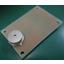 MTPA88501/MTPA3232501 製品画像