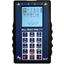 高精度モータ診断器『ALL-TEST PRO7 PRO』 製品画像