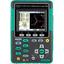 電源品質アナライザ KEW6315 製品画像
