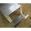 レーザーカット加工サービス 製品画像