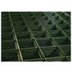 溶接金網(ワイヤーメッシュ) 製品画像