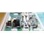相生電子工業株式会社 事業紹介 製品画像