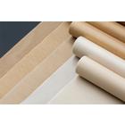 フッ素樹脂含浸コート素材 テトラス 製品画像