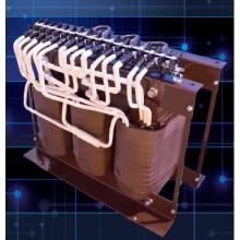 高効率トランス『NETAシリーズ』 製品画像