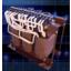 高効率アモルファスラップコアトランス(変圧器)NETAシリーズ 製品画像