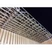 【大空間の屋根に】大空間の実例『ウッド・ビッグ・スパン工法』 製品画像