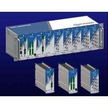 光ファイバー温度計システム 製品画像