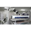 『ロボットライン設計(省人化・ロボット協働化の提案)』 製品画像