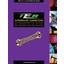 HMMシリーズ・1.90mmピッチPCB用双曲面コネクタ 製品画像
